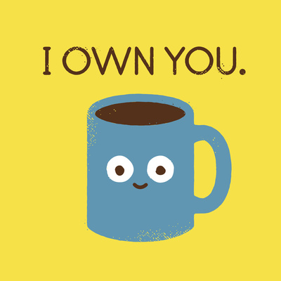 Image by David Olenick